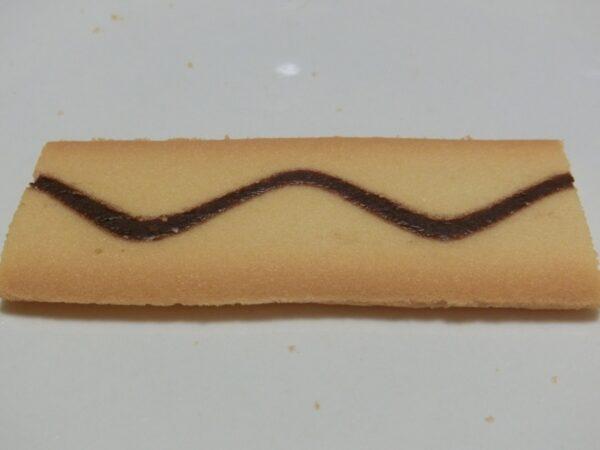 クラウン製菓ククダス ウィンナーコーヒー味