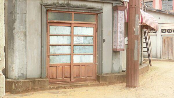 陜川映像テーマパーク